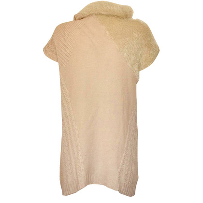 Philosophy di Alberta Ferretti Woll sweater