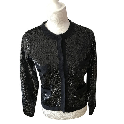 By Malene Birger Jacke