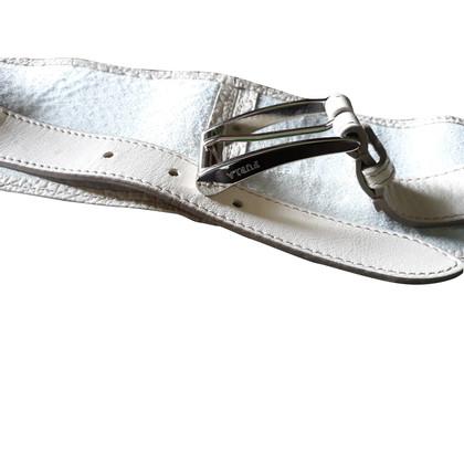 Furla cintura