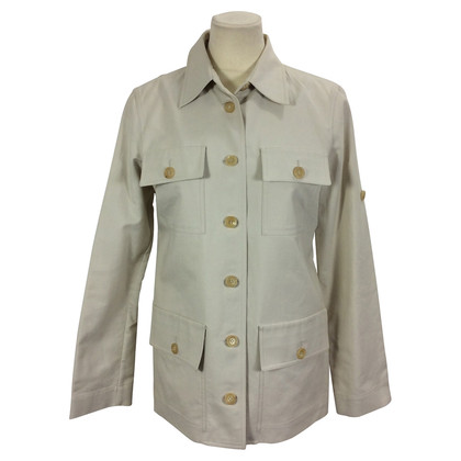 Céline Safari jacket