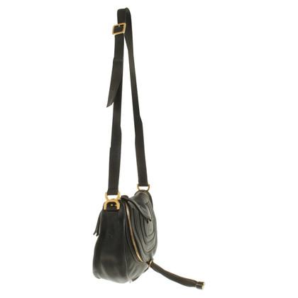 Chloé Bag in antracite