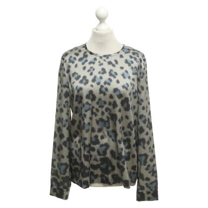 FFC Silk blouse