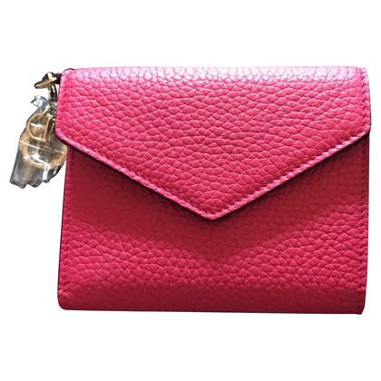 "Christian Dior ""Diorissimo Wallet"""