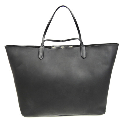 Givenchy second hand givenchy online shop givenchy for Givenchy outlet online