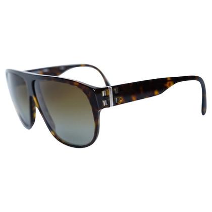 "Mykita ""Leroy"" Sunglasses"