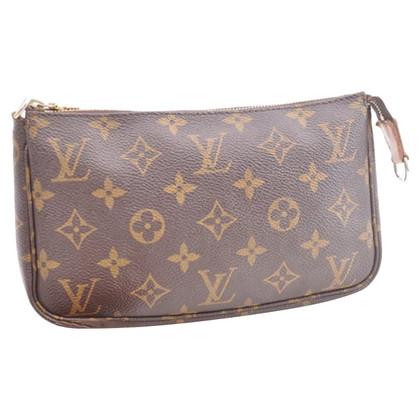 "Louis Vuitton ""Custodia per accessori D0ada1bf"""