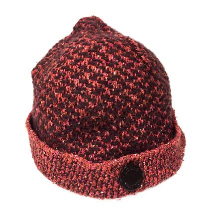 Louis Vuitton Knit Beanie Cap