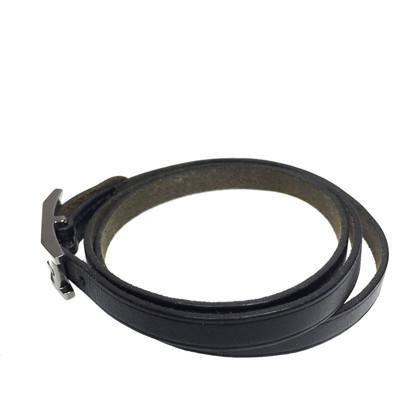 Hermès HAPI 3 MM bracelet