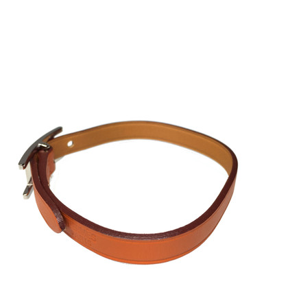 "Hermès Armband ""Hapi Single Tour"""