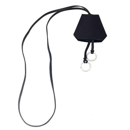 Hermès Belangrijkste Bell