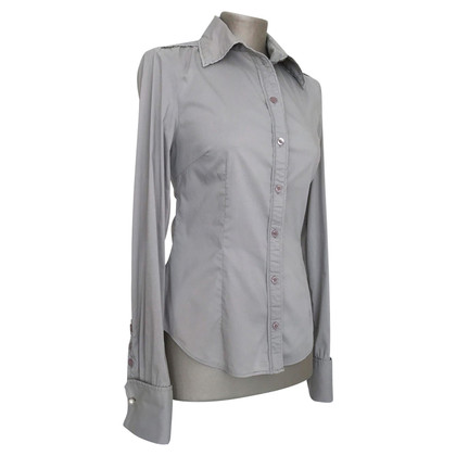 By Malene Birger Beautiful blouse