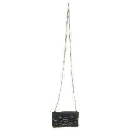 Red Valentino Shoulder bag with loop
