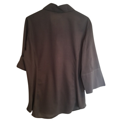 James Perse blouse