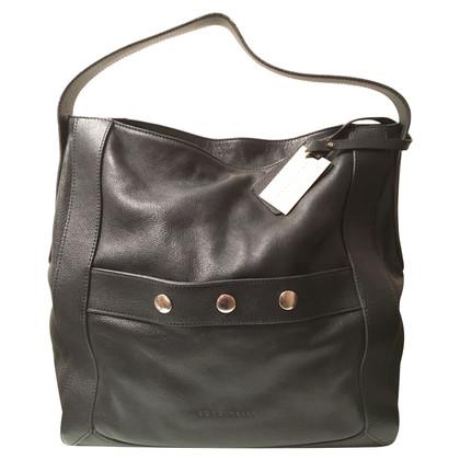 Coccinelle Black shoulder bag