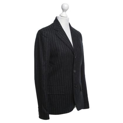 Polo Ralph Lauren Blazer with pinstripes