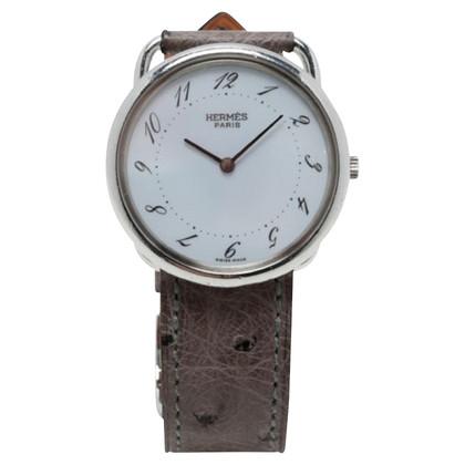 """Hermès Wristwatch """"Arceau"""""""