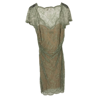 Emilio Pucci Evening dress
