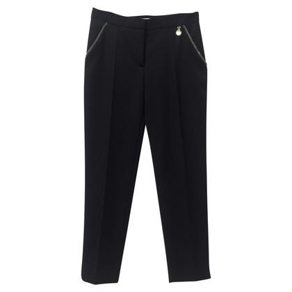 Stella McCartney evening wool pants