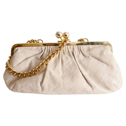 Other Designer Daslu - clutch