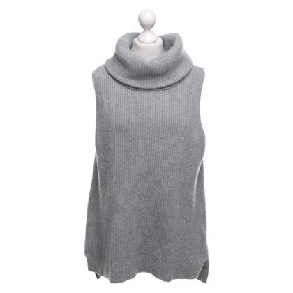 Michael Kors Sweater in grijs