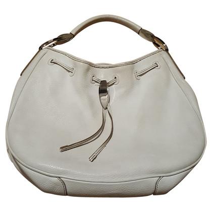 Tod's borsa bianca