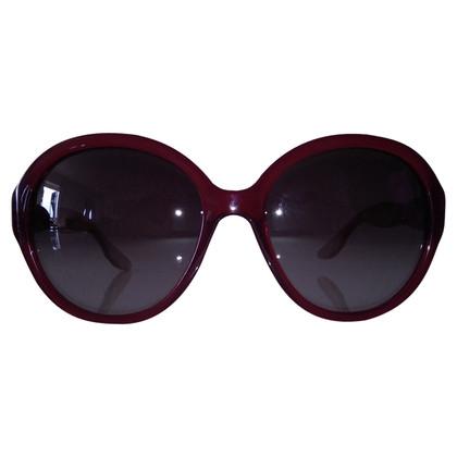 Max & Co Sonnenbrille