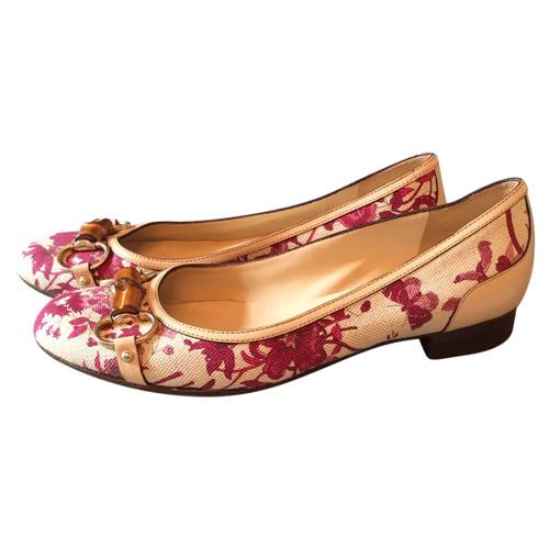 62fe5f289cb Gucci Schuhe Second Hand: Gucci Schuhe Online Shop, Gucci Schuhe  Outlet/Sale - Gucci Schuhe gebraucht online kaufen