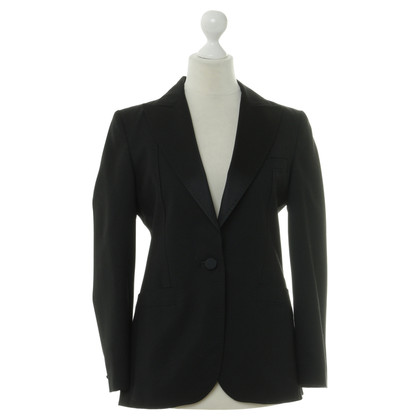 Just Cavalli for H&M Blazer in zwart