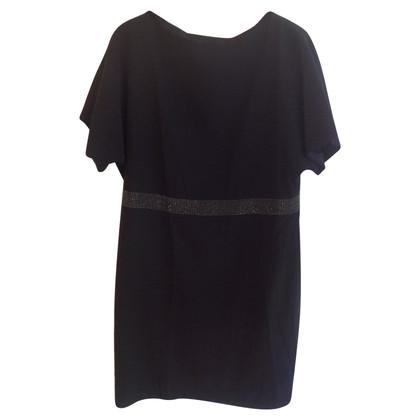 Drykorn Dress with semi-precious stones