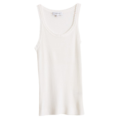 Carven Top made of merino wool