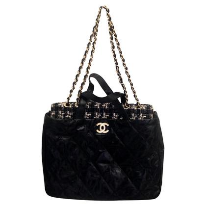 Chanel Portobello Tote bag