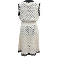 Chanel Extravagant dress