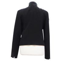 Akris giacca