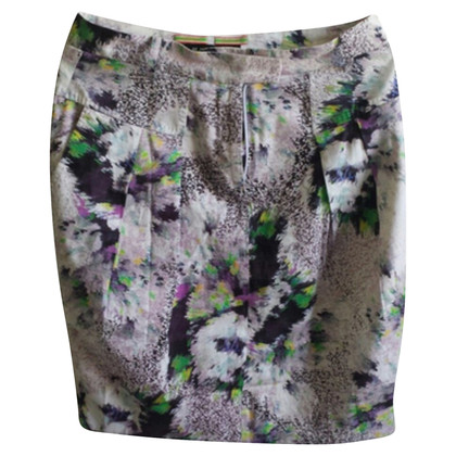 Paul Smith skirt
