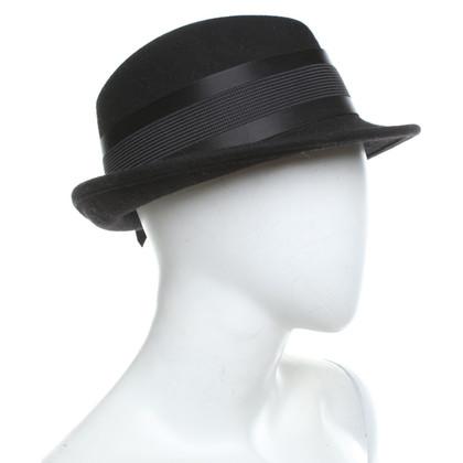 Dsquared2 Hut aus Wolle