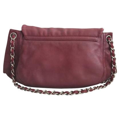 Chanel Klassische Tasche