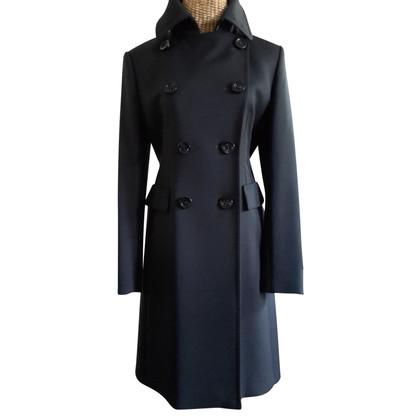 Sport Max Wintercoat
