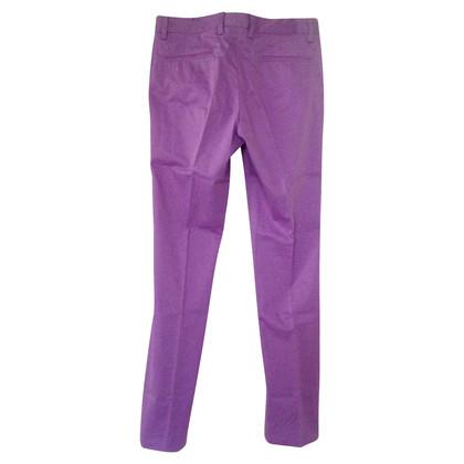 Moncler pantalon