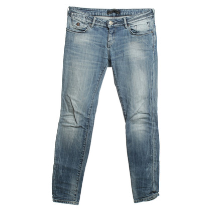 Maison Scotch Jeans Washed