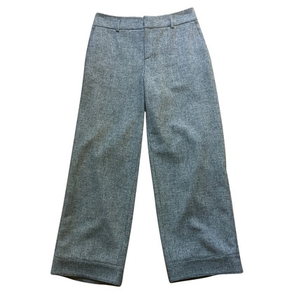 Strenesse Blue Pants