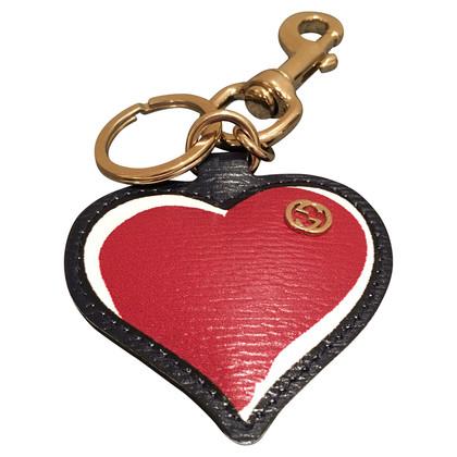Gucci Ciondolo cuore