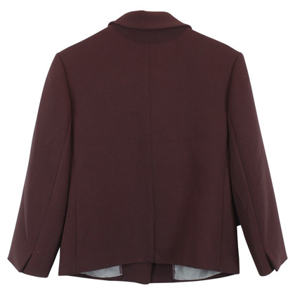 Day Birger & Mikkelsen jacket