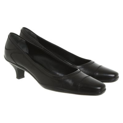 9316d9a941 Prada Scarpe di seconda mano: shop online di Prada Scarpe, outlet ...