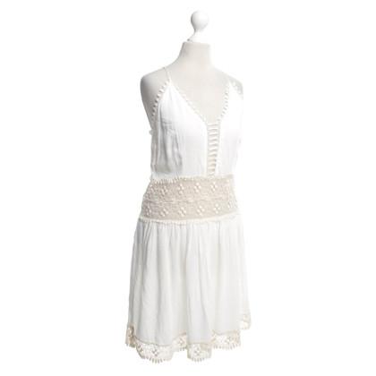 Andere Marke Little Joe - Sommerkleid