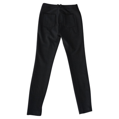 Drykorn Black trousers
