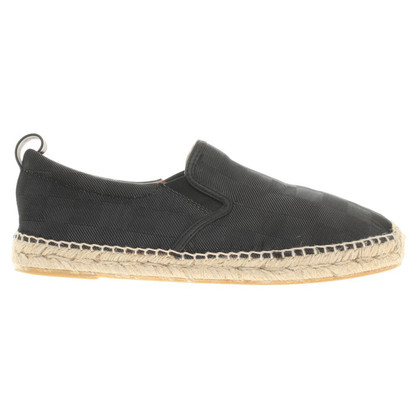 Marc Jacobs Espadrilles in blauw