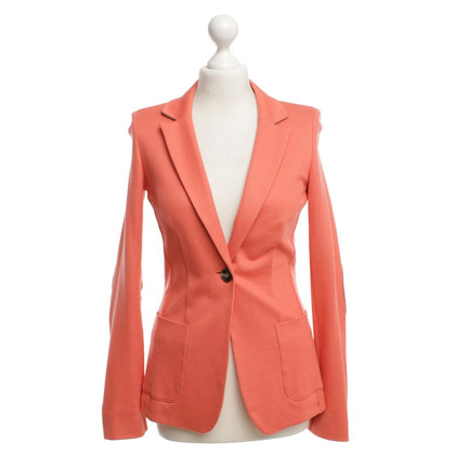 Laurèl Blazer in Apricot
