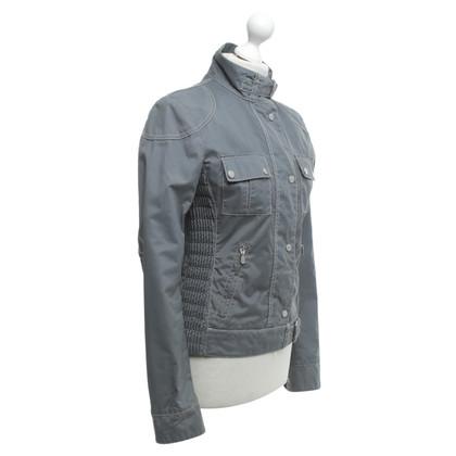 Belstaff Jacket in grey