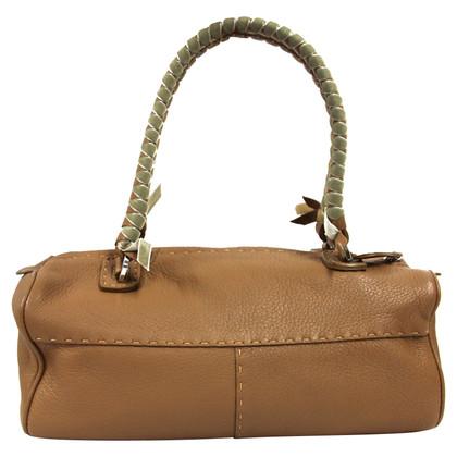Malo Handtasche
