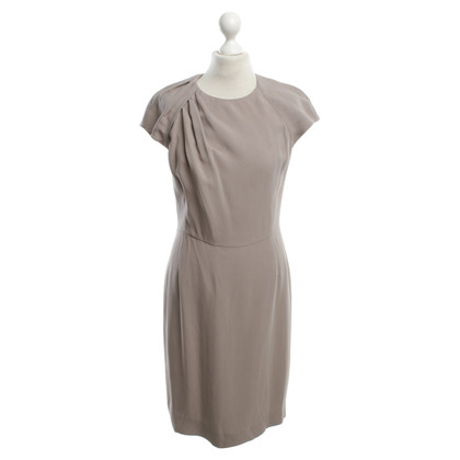 Viktor & Rolf Dress in taupe